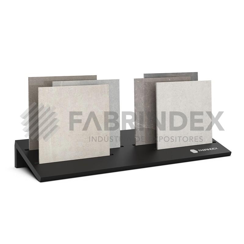 Expositor-Base-Ceramicos