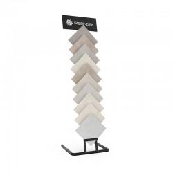 Expositor-Torre-Ceramicos