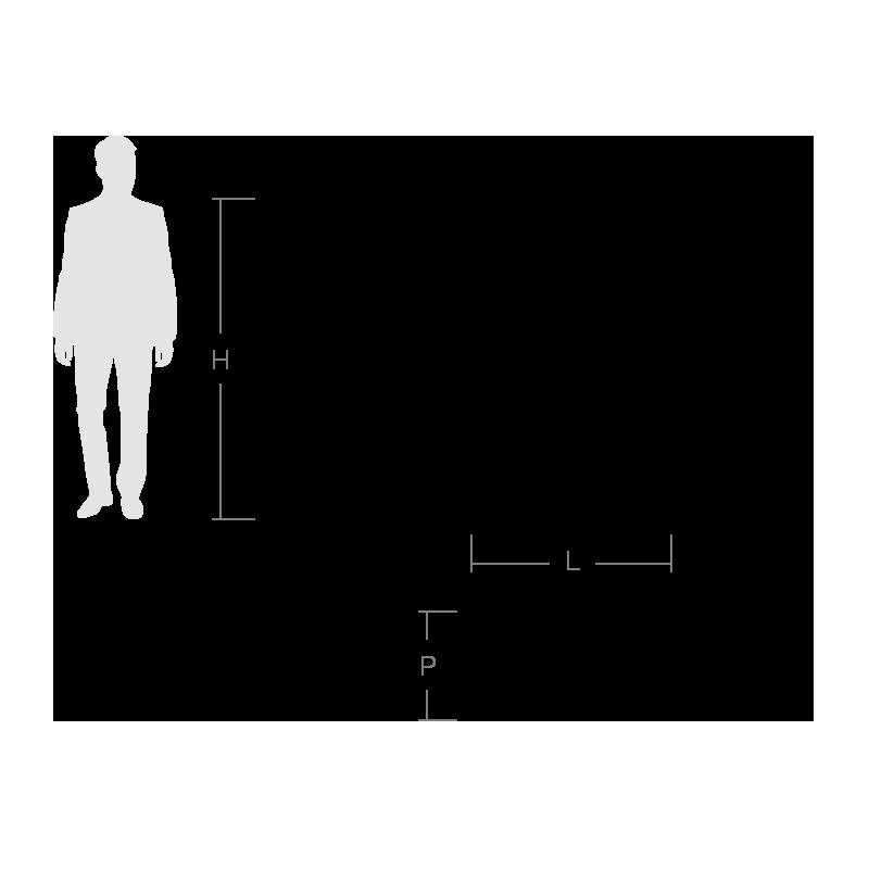 Expositor-Rotativo-Ceramicos
