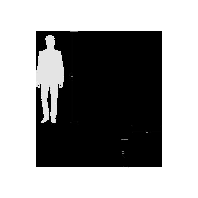 expositor-calhas-tecnicas