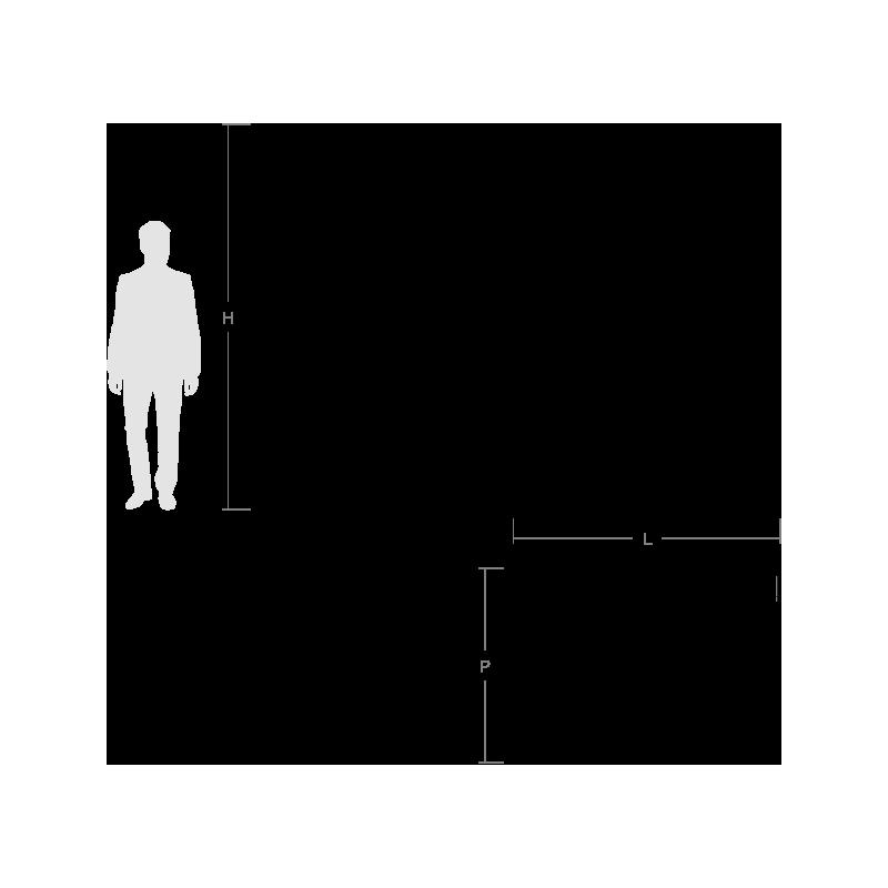 Expositor-Lava-Louça