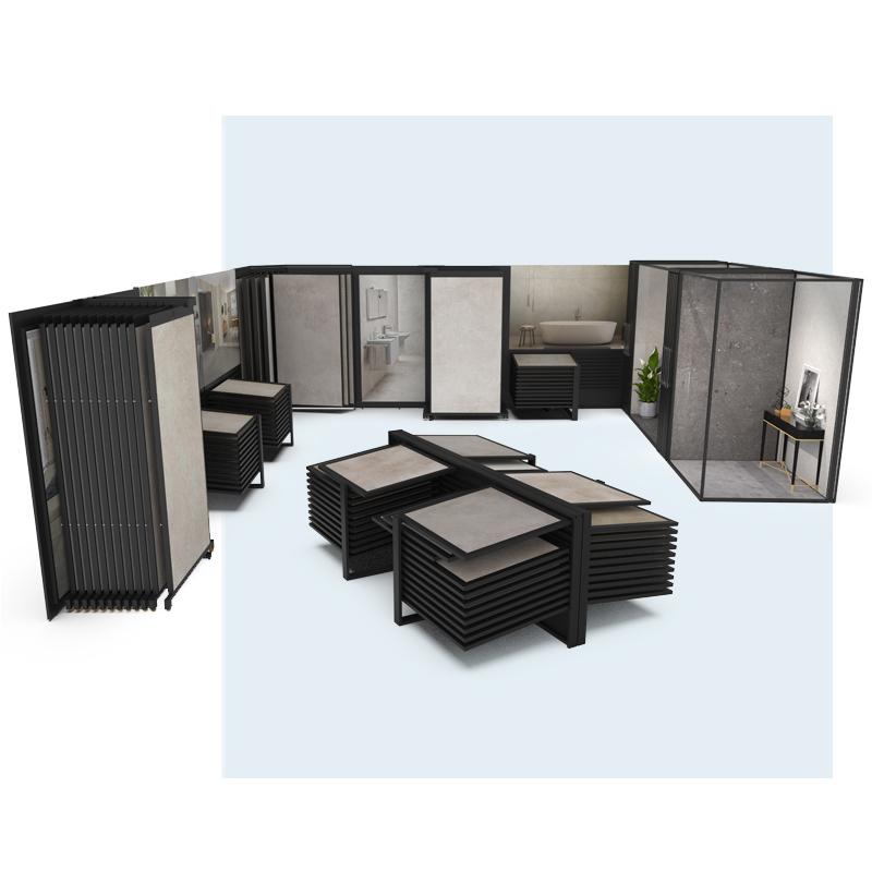 Lojas & Showrooms