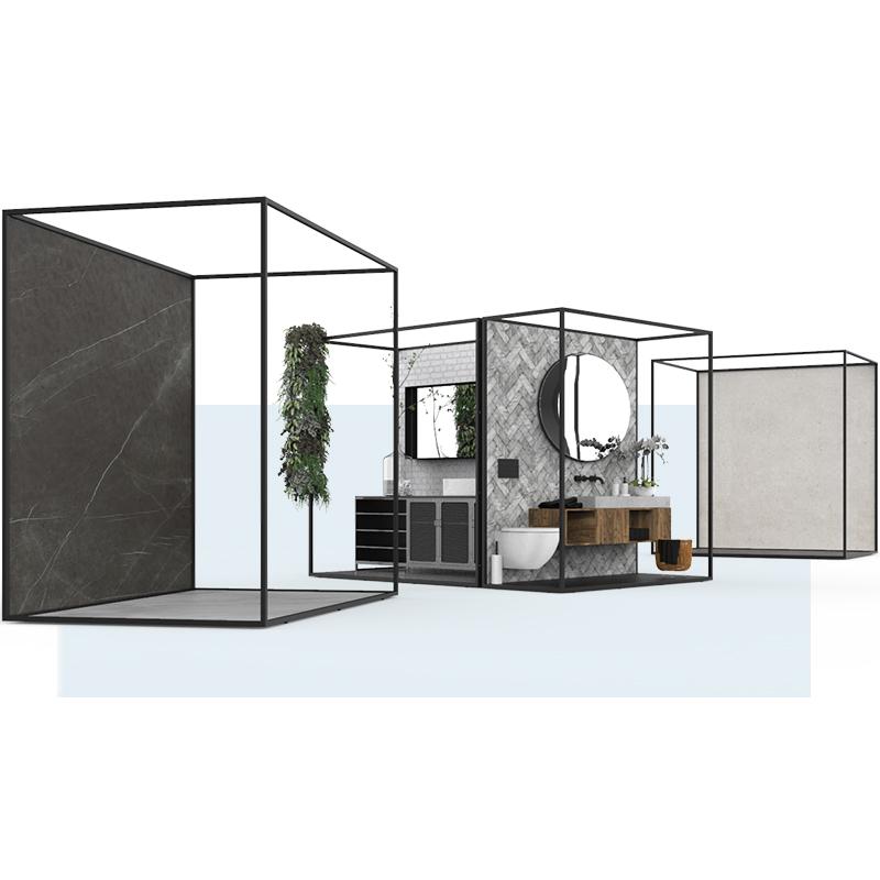 Ambientes & Sistemas