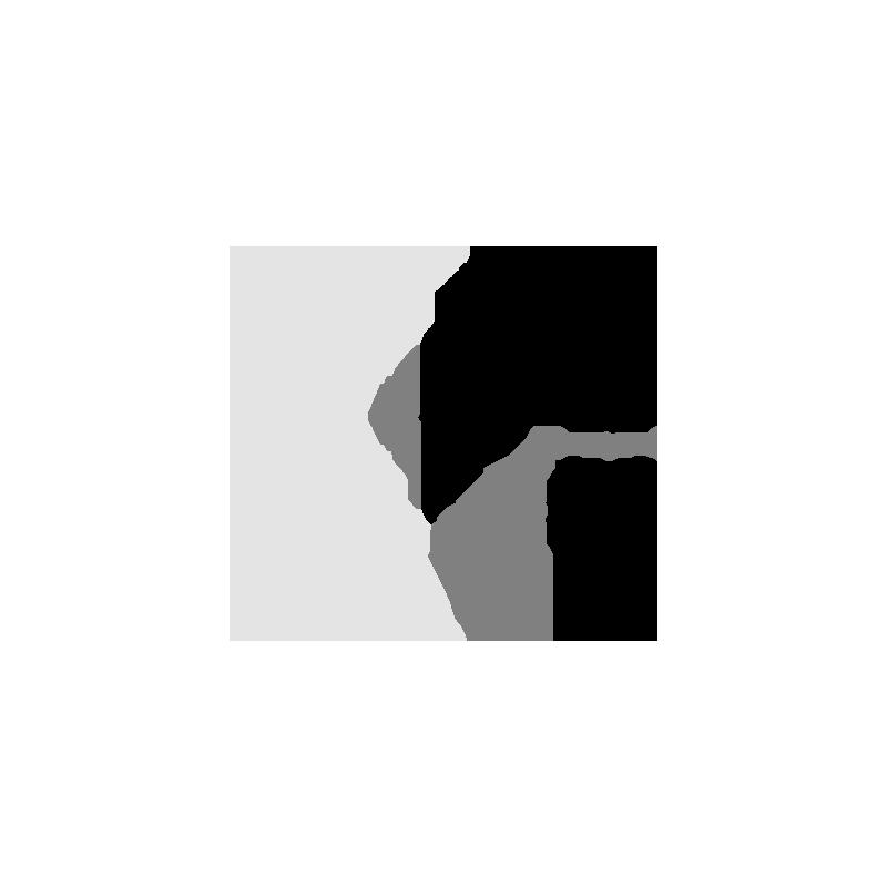 Suporte-Pequeno-Formato-MS