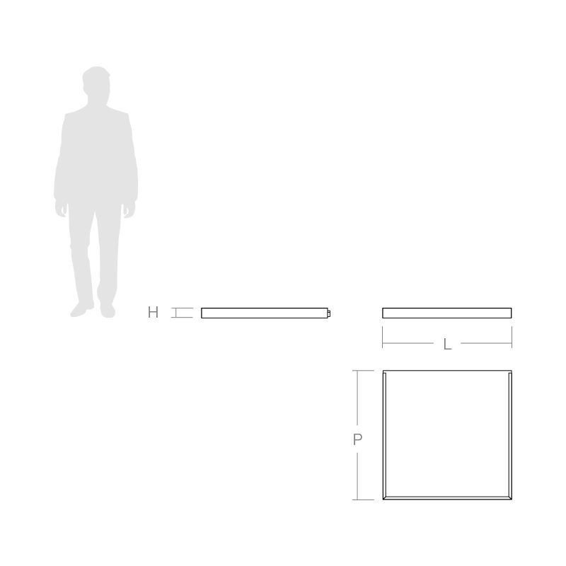Base-Parede-Modular-Madeira