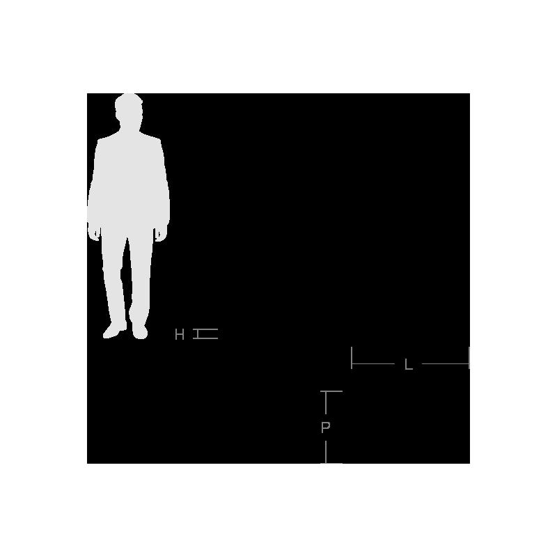 Parede-MP-base-desenho.png