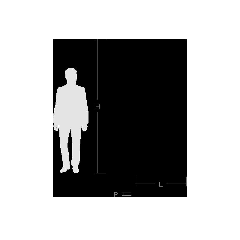 Parede-MP-desenho