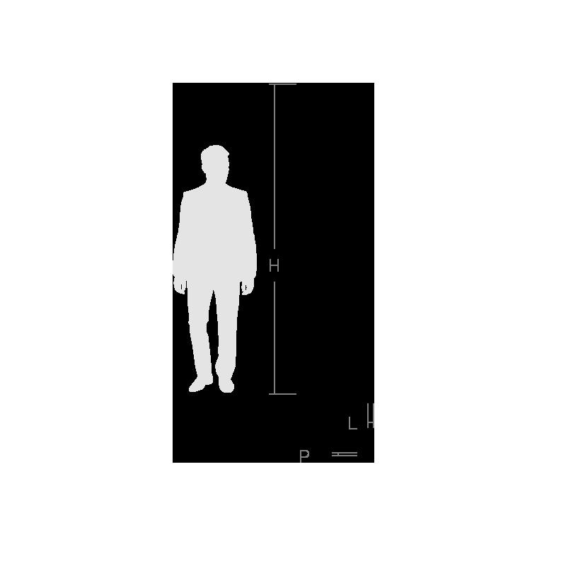 Parede-MR-guia-desenho.png