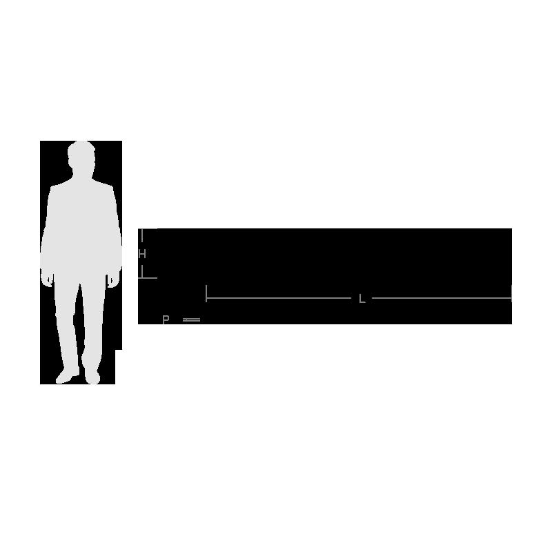 Parede-MR-r%C3%A9gua-desenho.png
