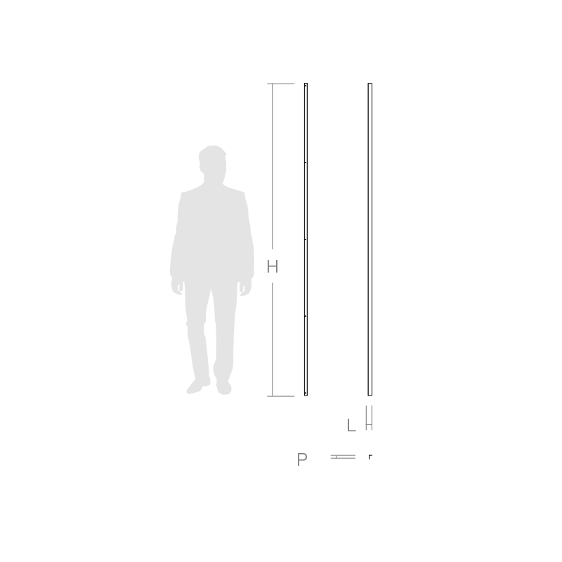 Parede-MR-remate-desenho.png